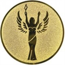 """Σήμα για μετάλλια """"ΝΙΚΗ"""""""